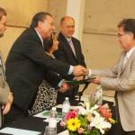 UAA Entrega Constancias a Séptima Generación del Diplomado en Enseñanza y Aprendizaje en Línea