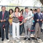 UAA y Ayuntamiento de Aguascalientes Inician Etapa de Extensa Colaboración