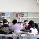 Nuevo Perfil de Estudiantes Exige Mayor Capacitación en los Profesores