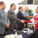 Expo Agroindustrial del Centro de Ciencias Agropecuarias Presenta Productos con Potencial Empresarial