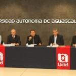 El Festival Internacional de Cine del Medio Ambiente se Exhibirá en la UAA