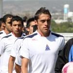 Fomentar el Deporte es Fundamental para Promover una Juventud Sana, Compromiso de la UAA en la Formación Integral