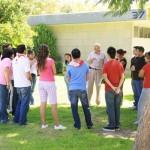 Evalúa Autónoma de Aguascalientes Implementar un Programa Institucional de Formación Integral Pertinente