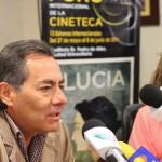 UAA Casa de Filmes Internacionales que dan Muestra de las Problemáticas Mundiales