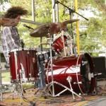 Autónoma de Aguascalientes Festeja a sus Estudiantes con Concierto de Rock