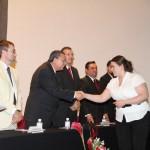 Licenciatura en Derecho de la UAA Perfila Nuevos Proyectos para el Desarrollo de sus Alumnos y Carrera