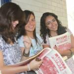 Estudiantes de Comunicación de la UAA Cierran el Semestre con Diversas Actividades