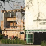 Actual Campus de la UAA Mantendrá un Crecimiento Equilibrado