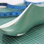 Comienza Foro de Actualización Más Diseño con Talleres para los Estudiantes de Diseño Industrial