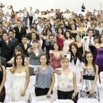 Egresan de la UAA 755 Nuevos Profesionistas de Programas de Licenciatura y Posgrado