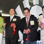 Inicia la Edición 2011 del Congreso y Concurso de Diseño de Modas UNIMODAA 2011
