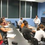 La UAA Podría ser la Segunda Institución de Educación Superior en el País en Obtener los Sellos de Calidad Ambiental