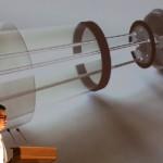 Presentó Di Integra, Proyectos que Realizarán a Nivel Nacional sobre Seguimiento de Egresados e Investigación Aplicada al Diseño Industrial