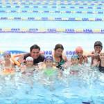 Campamento de Verano Para Niños de 6 A 11 Años en la Universidad Autónoma de Aguascalientes