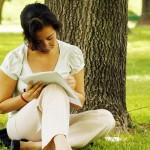 UAA Promueve la Formación de Nuevos Escritores a Través de los Premios Literarios Universitarios