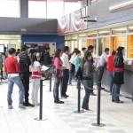 Del 18 Al 25 de Julio Casi 4 Mil Jóvenes Realizarán Proceso de Inscripción en la UAA