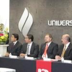 Acierto para Aguascalientes y Ejemplo para las Instituciones de Educación Superior del País, el Proyecto Académico de Vinculación de la UAA