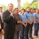 Estudiantes de la UAA Se Preparan para Vincularse a Través del Servicio Social y Prácticas Profesionales