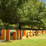 Publica Autónoma de Aguascalientes Segunda Lista de Aceptados al Ciclo Escolar 2011 – 2012