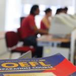 Implementara la UAA Nuevas Estrategias para que los Alumnos Puedan Cumplir en Tiempo con el Requisito del Segundo Idioma