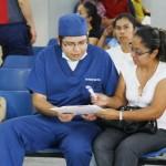 Logra Unidad Médico Didáctica de la UAA Atender Más de 25 Mil Consultas Durante Semestre Enero – Junio