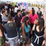 Centro de Educación Media Despide con Actividades Académicas, Culturales y Sociales a sus Alumnos de Sexto Semestre