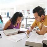 81 Estudiantes de la UAA Fueron Becados para Realizarán Estancias de Investigación en el Verano