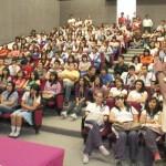 UAA Ofrece Charla sobre Orientación Vocacional a Través del Programa Viernes de la Ciencia