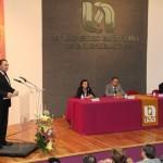Contribución de Investigadores al Conocimiento y Desarrollo del País