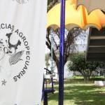 Inicia Centro Agropecuario Negociaciones con Universidades y Empresas Francesas para Movilidad Estudiantil