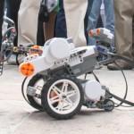 Convoca UAA al Quinto Concurso de Innovación Tecnológica y Creatividad