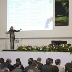Intensa Actividad Académica en la UAA para los Urbanistas