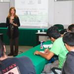 Comparativo entre el Patrimonio Agroindustrial y Cultural Vitivinícola de Aguascalientes y Cuyo, Argentina