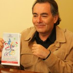 Cerca de 70 Actividades en el Festival de las Artes que Durará hasta Diciembre