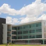 UAA Asesora para Nuevos Proyectos Empresariales a través de la Unidad de Vinculación