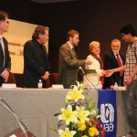 Cumple 25 Años Carrera de Letras Hispánicas en la UAA