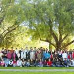 Esta Semana Habrá Actividades Editoriales y Académicas para Celebrar el XXV Aniversario de la Carrera de Letras Hispánicas