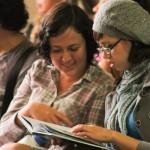 Destacan Académicos de Letras Hispánicas Notables Aportaciones de la Licenciatura para Aguascalientes