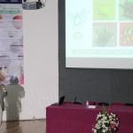 Urgente Incrementar el Número de Biotecnólogos en México, para Evitar la Extinción de la Biodiversidad
