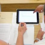 Investigadores de la UAA Participan en Proyecto para Acortar la Brecha Digital en la Entidad