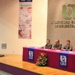 Debaten y Analizan Estudiantes de Ciencias Políticas sobre 2012, un Año Electoral Importante para México