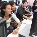 El Uso Adecuado de Internet Representa una Valiosa Herramienta de Educación y Participación Cívico Política: RPT