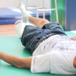 Ofrece UAA Servicio de Calidad en la Clínica de Rehabilitación Integral