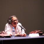 Crear una Política Cultural Indispensable para Impulsar al Cine Mexicano: IOC