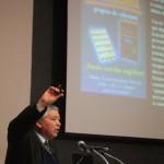 Foro de Divulgación Científica de la UAA Presenta Alternativas con Base en las Tradiciones Medicinales