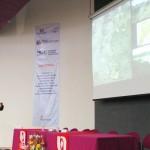 Universidad fue Foro de Análisis, Propuestas y Soluciones Respecto a la Planeación Urbana