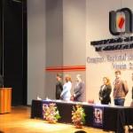 Inauguran Congreso Regional de Turismo Visión 21