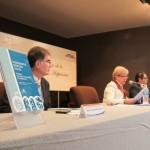 Interesantes Publicaciones en el Marco del Aniversario de Letras Hispánicas