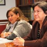 La Maestría en Investigación Educativa de la UAA Busca la Acreditación Internacional
