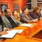 UAA Apuesta  por Internacionalización de sus Posgrados, Ahora se Evalúa Maestría en Ciencias Económicas y Administrativas